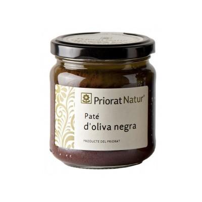 Olivada d'Oliva Negra