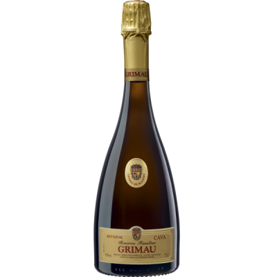 Grimau Reserva Familiar