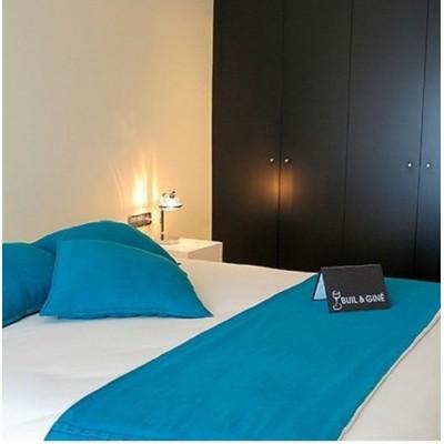 EXTRA HOTEL NIGHT