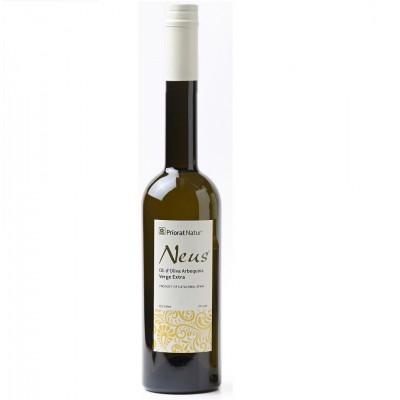 Neus extra vigin olive oil...