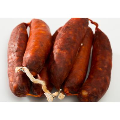 Cal Centro- Chorizo